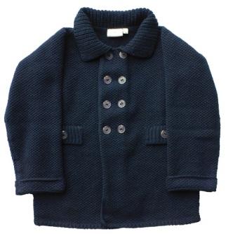 navy retro coat smaller