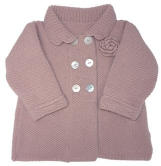 retro coat pink smaller