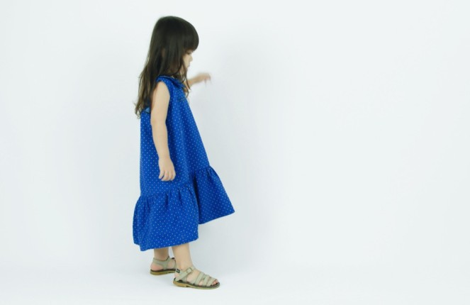 w_juliette_dress_blue