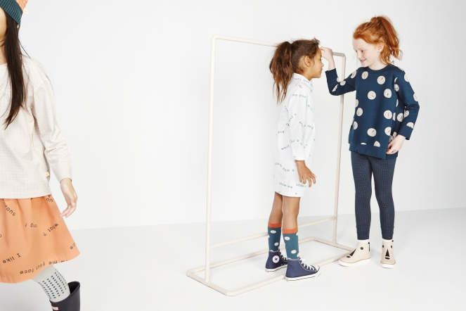 tinycottons_aw16_41