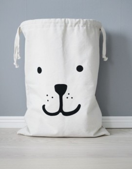 bear-fabric-bag1-510x652